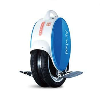 моноколесо airwheel q3 фото картинка картинка фото