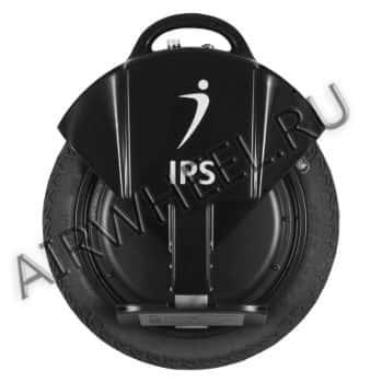 Ips 111 инструкция - фото 3