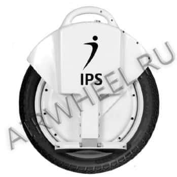 Ips 111 инструкция - фото 7