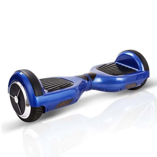 http://airwheel.ru/wp-content/uploads/2015/09/giroskuter_mini-segway_ecodrift_smart_blue_600.jpg