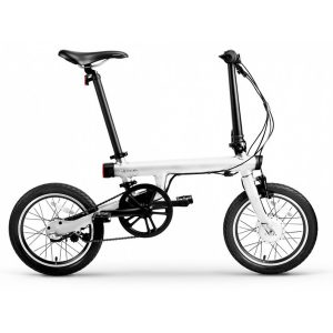 Электровелосипед Xiaomi QiCycle White