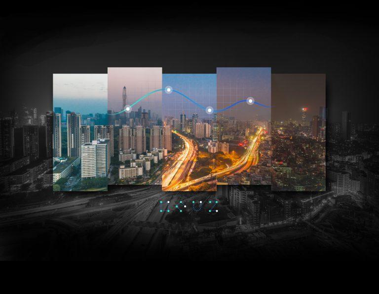 Стабилизатор для фотокамер Zhiyun Crane Plus