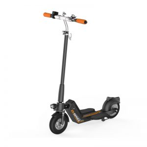 Электросамокат AirWheel Z5 Black