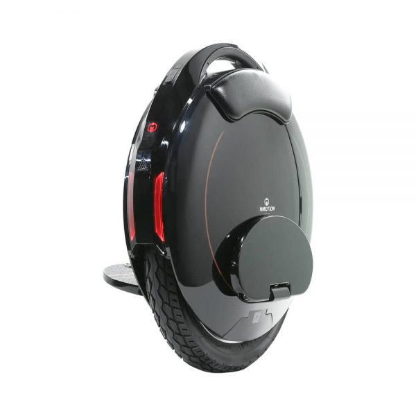 Моноколесо Inmotion V5F Black