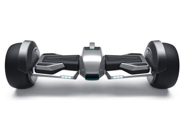 Гироскутер Экодрифт Формула-1