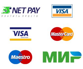 paymentlogos_336_280