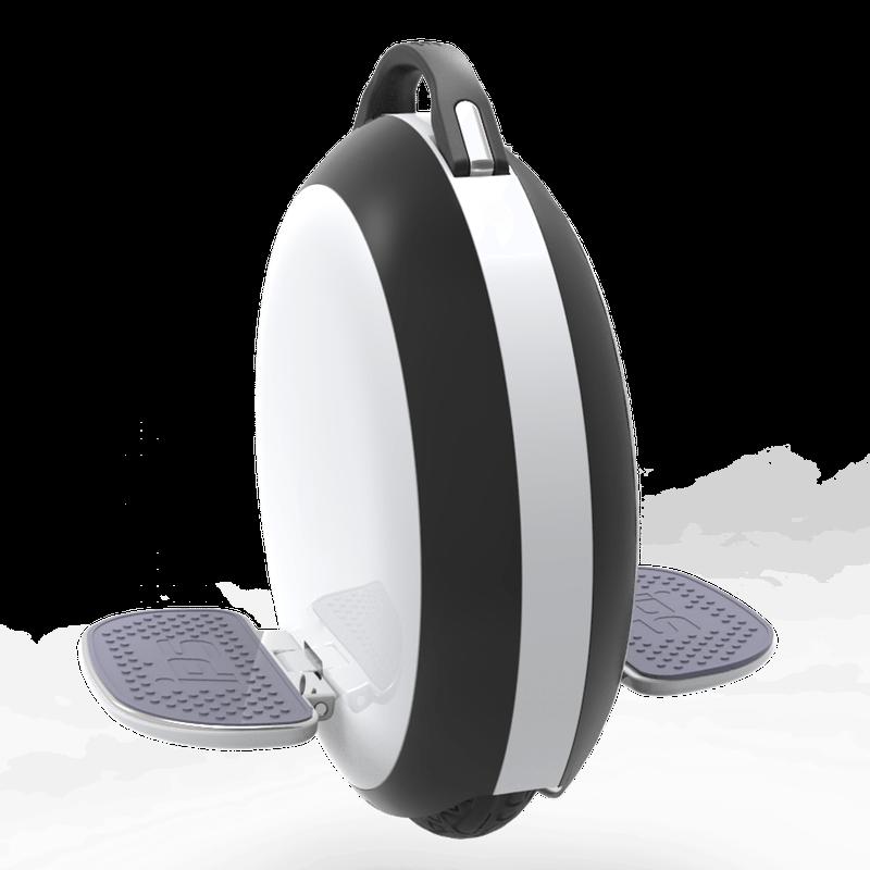 ips-zero-big2