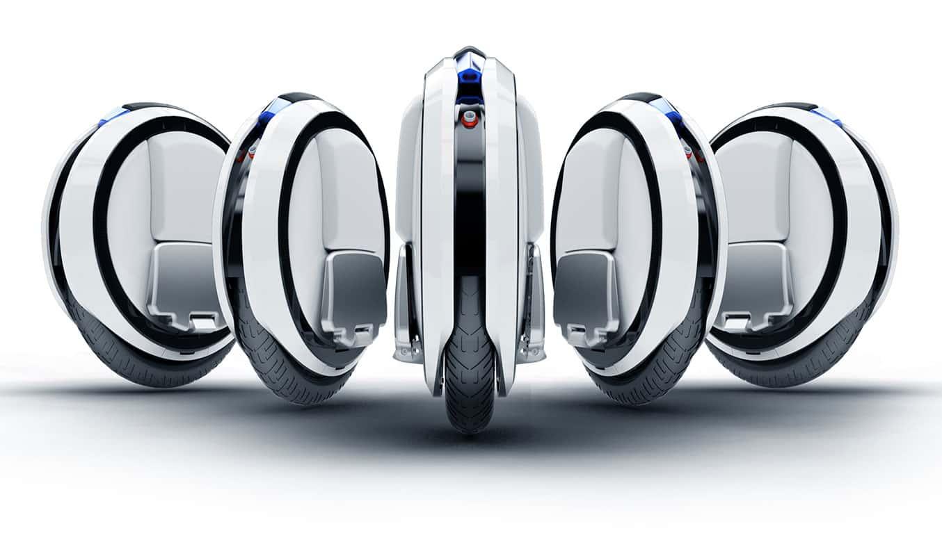 Ninebot-One-1