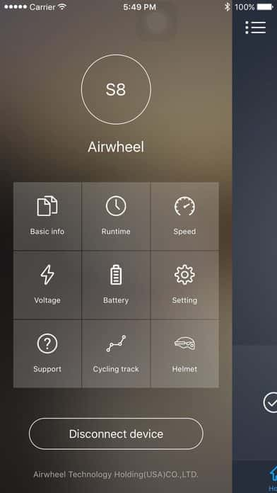 app-airwheel-screen