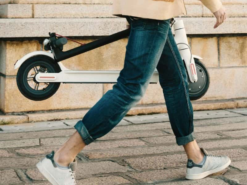 xiaomi-mi-scooter-4