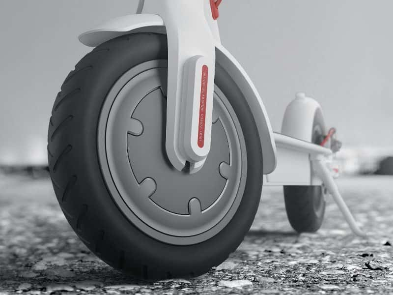 xiaomi-mi-scooter-5