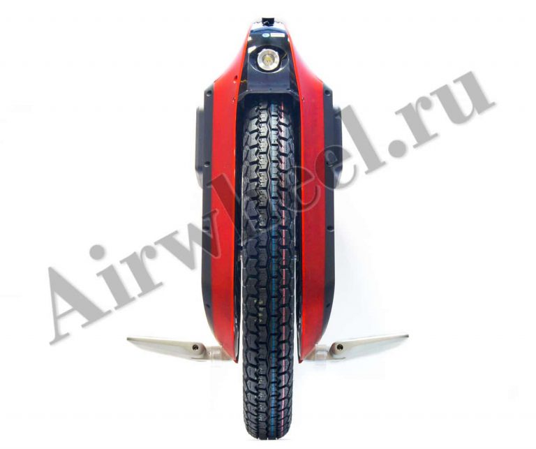 Моноколесо GotWay Monster 22'' 2400 Wh Blue