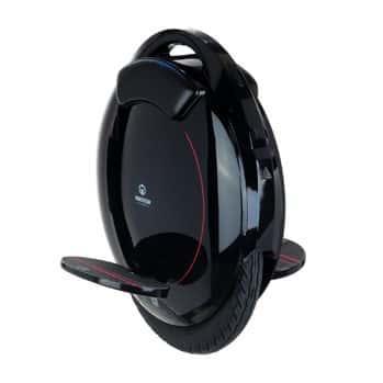 Моноколесо Inmotion V5 Black