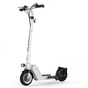 Электросамокат AirWheel Z5 White