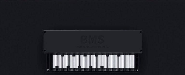 Электросамокат Inmotion L8 Black