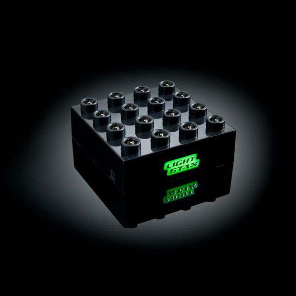 Конструктор Lego Зарядная станция S11501