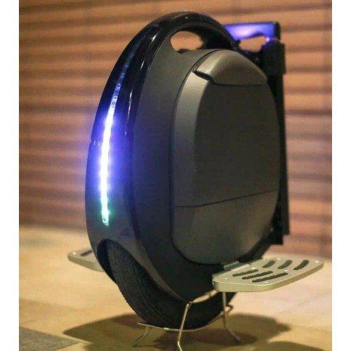 Моноколесо GotWay MCM4 Pro 518 Wh Black