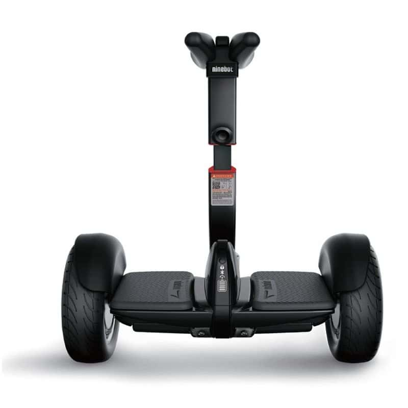 segway ninebot mini pro. Black Bedroom Furniture Sets. Home Design Ideas