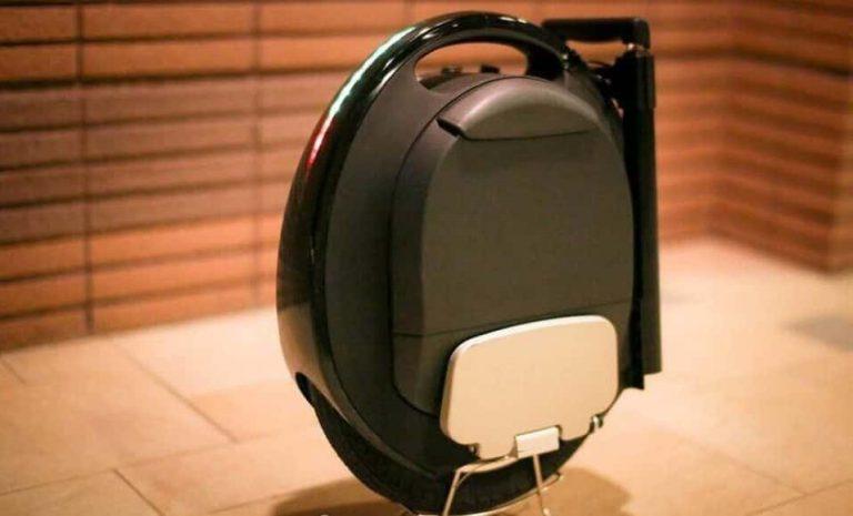 Моноколесо GotWay NEW Msuper V3 680 Wh
