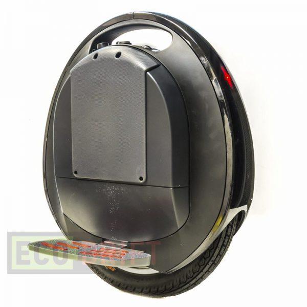 Моноколесо GotWay MCM4 Pro 210 Wh Black
