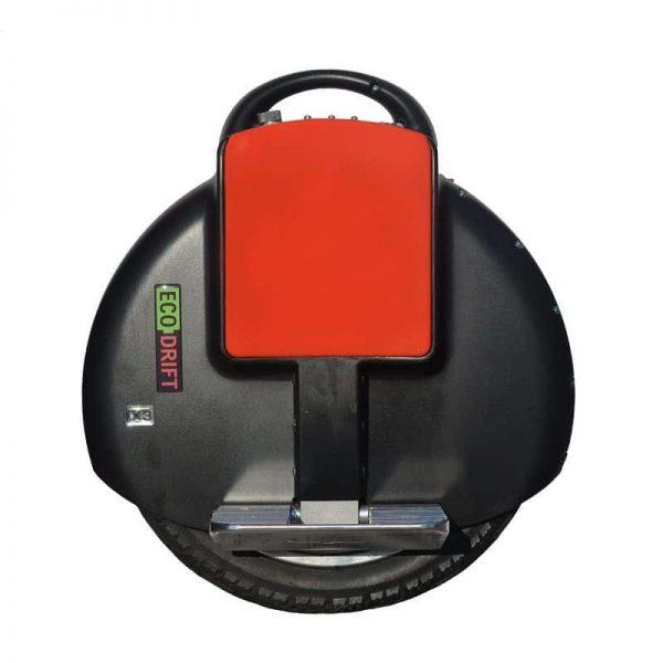 Моноколесо EcoDrift X3 Black