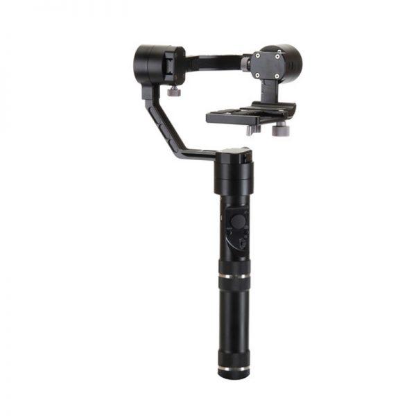 Стабилизатор для камер Zhiyun Crane M