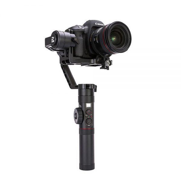 Стабилизатор для фотокамер Zhiyun Crane 2 (V3)