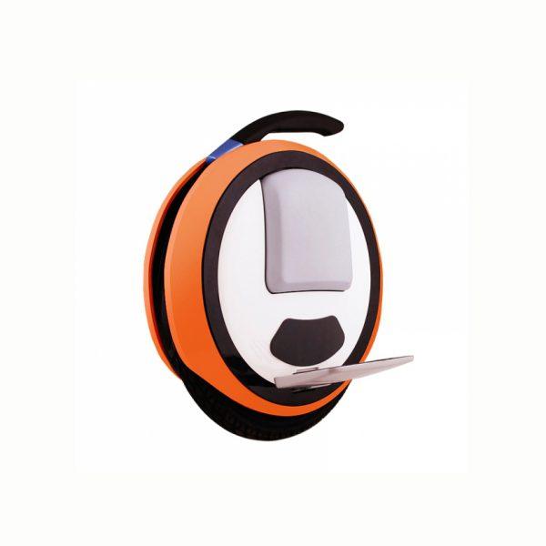 Моноколесо Ninebot One E+ Orange