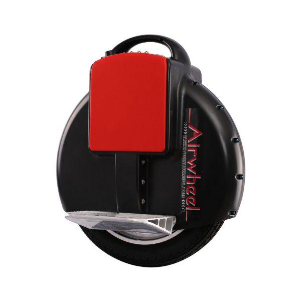 Моноколесо Airwheel X3S 130Wh Black
