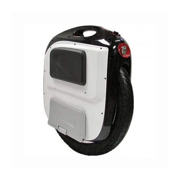 Моноколесо GotWay NEW Msuper V3s+ 1600 Wh White