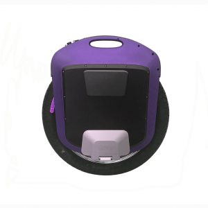 Моноколесо GotWay Monster 22'' 2400 Wh Purple