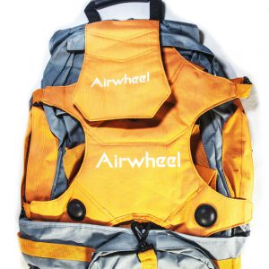 Рюкзак Airwheel Orange