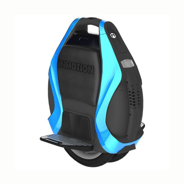 Моноколесо Inmotion V3C Blue
