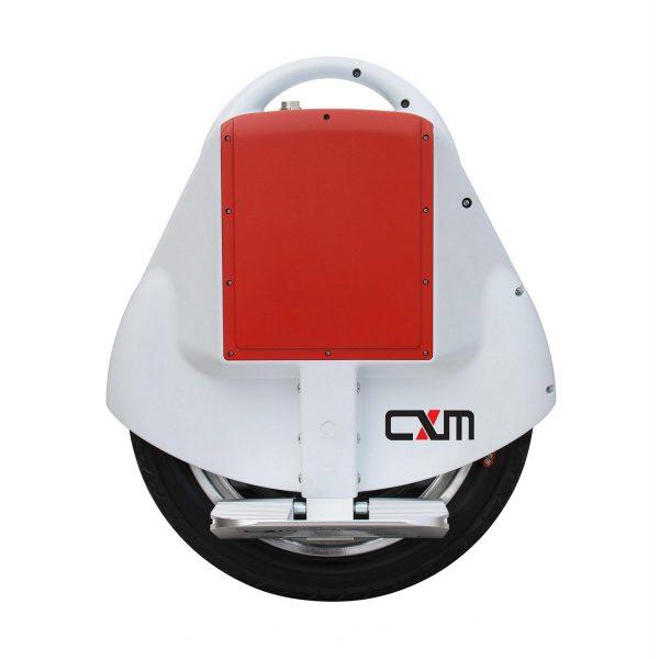 Моноколесо CXM A3 White
