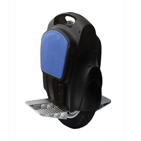 Моноколесо CXM A3 черно/синий