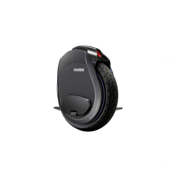 Моноколесо Ninebot by Segway One Z10 1000 wh