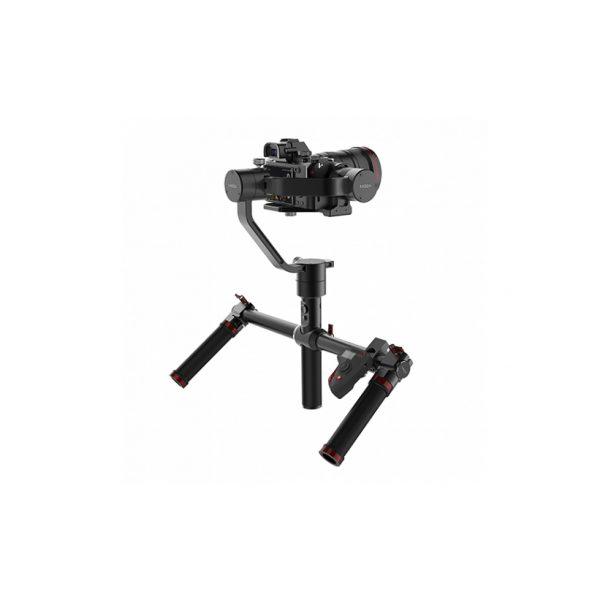 Стабилизатор для фотокамер Moza Air