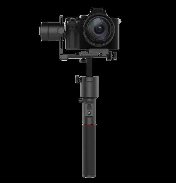 Стабилизатор для фотокамер Moza AirCross