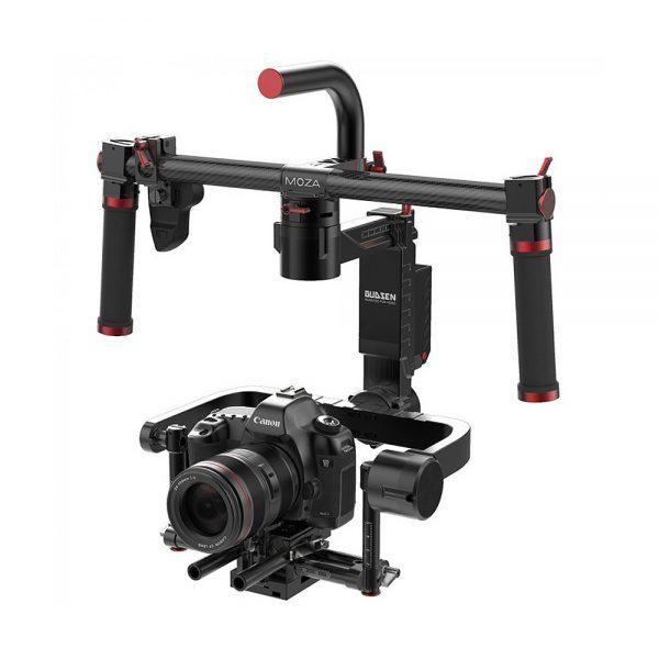 Стабилизатор для фотокамер Moza Lite 2