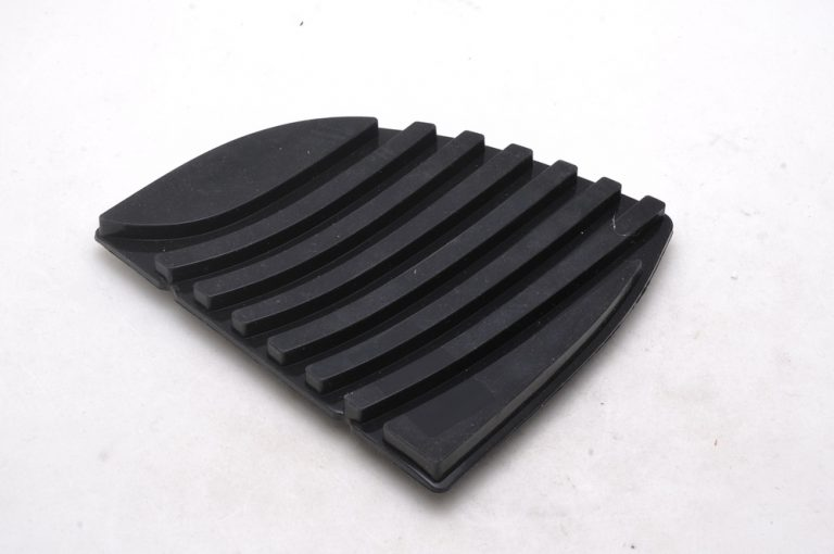 Резиновые подножки для гироскутера