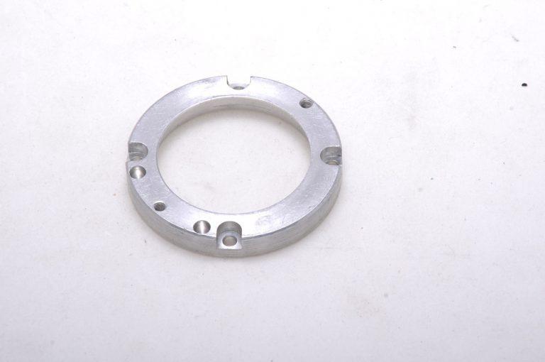 Алюминевое кольцо сигвея EcoDrift SX2
