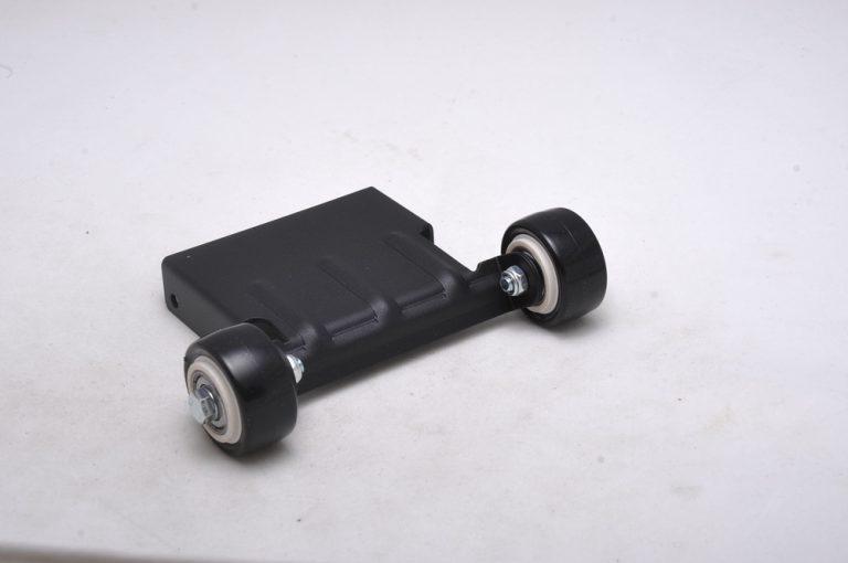 Вспомогательные колёсики электросамоката Inmotion L8