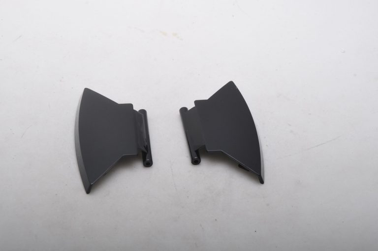 Защитная крышка ниппеля моноколеса Inmotion V8
