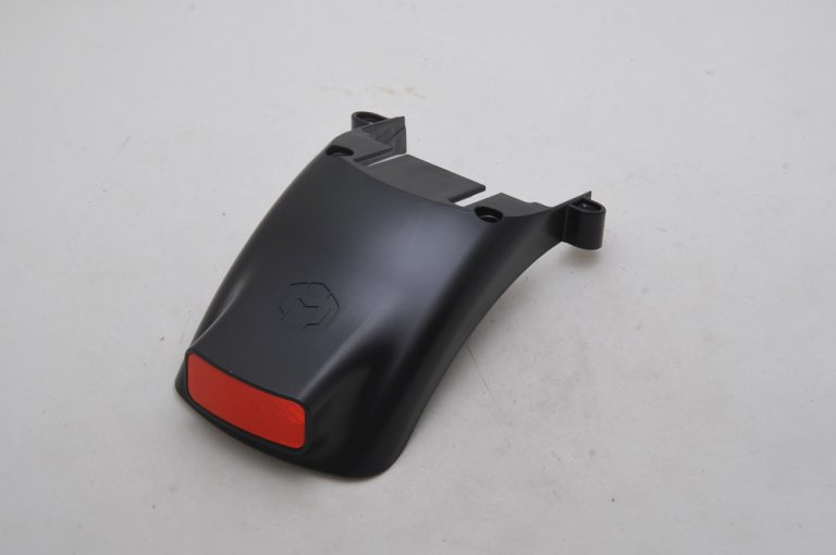 Заднее крыло электросамоката Inmotion L6 black