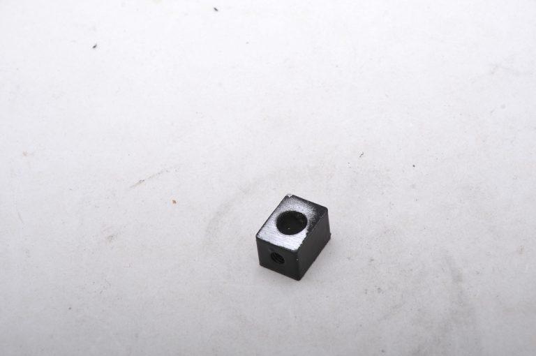 Складной зажим руля Starway, Speedway Mini4 (куб)