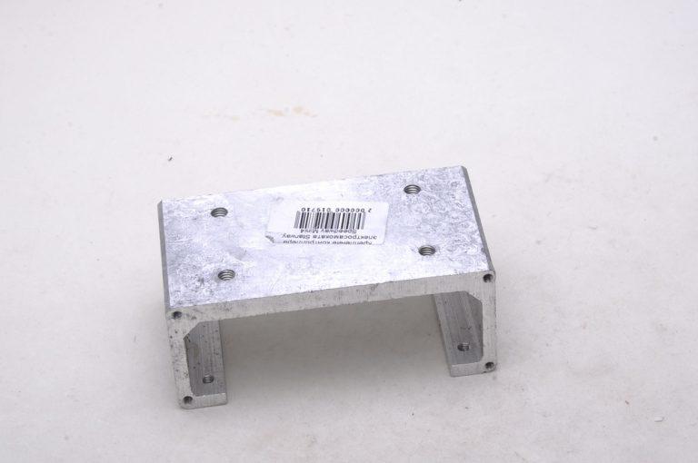 Крепление контроллера электросамоката Starway, Speedway Mini4