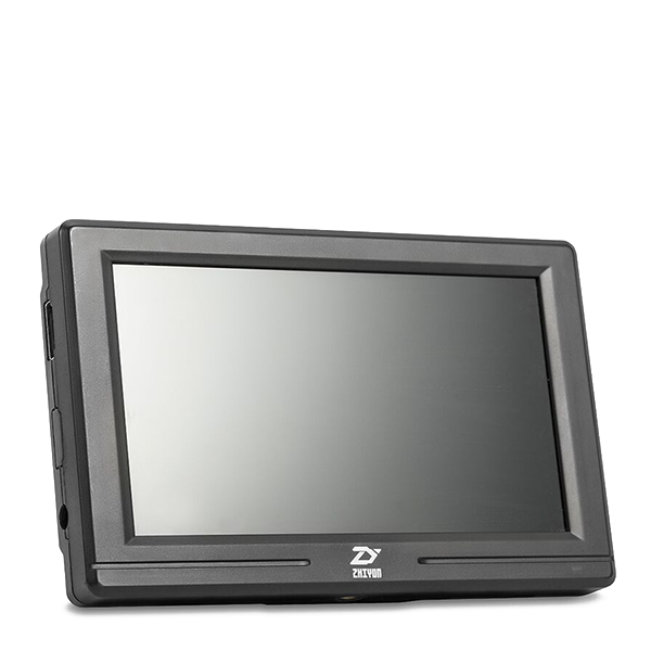 """Монитор 5.5"""" Filming Monitor"""
