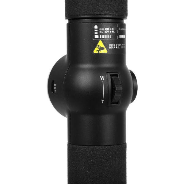 Электронный стедикам AFI V5 + mini tripod KT-30