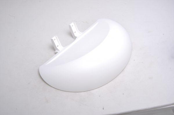 БУ Крылья мини-сигвея NineBot By SegWay Mini Pro White (2шт, SE)