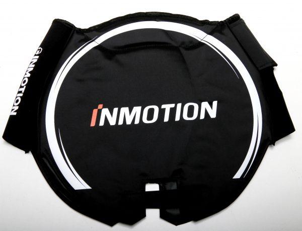 Чехол для Inmotion V5(черный)